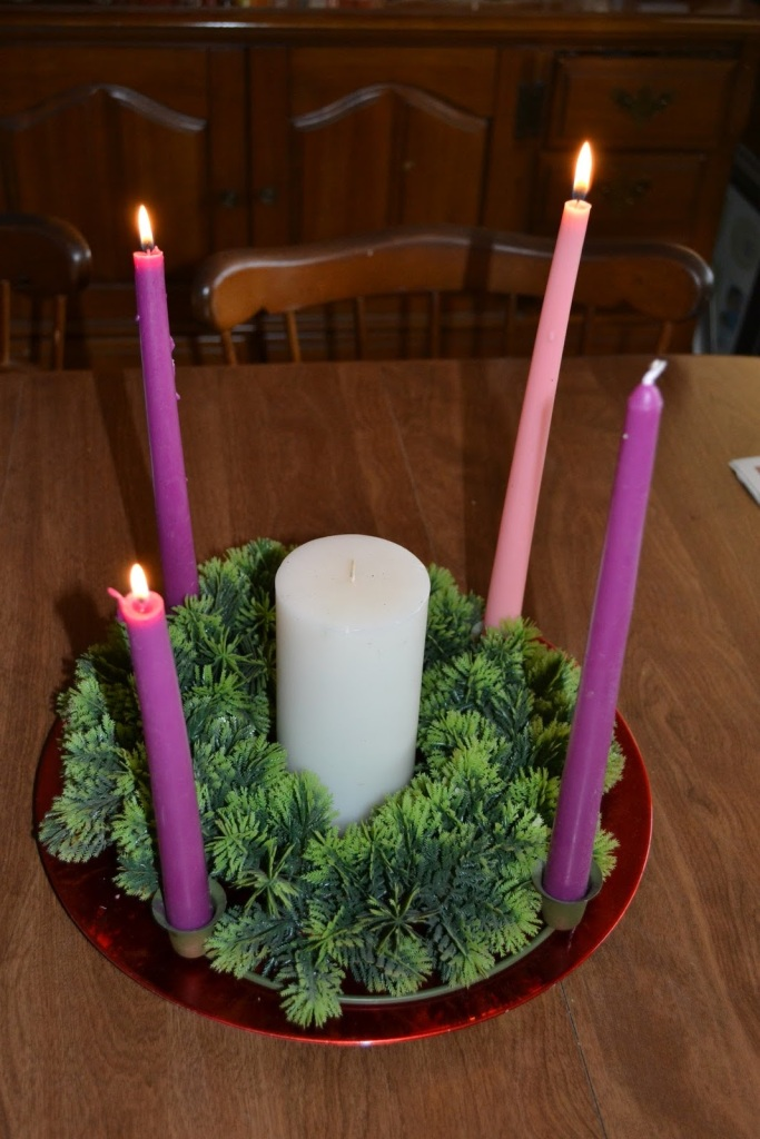 6f399-adventwreath2