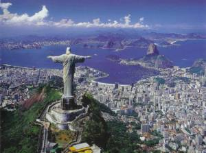 christ-the-redeemer-statue-brazil