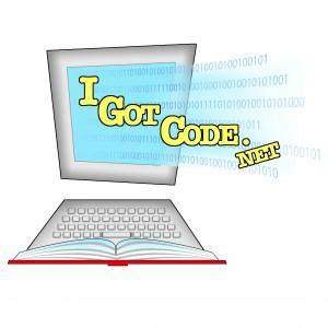 igotcode-logo-large-300x300
