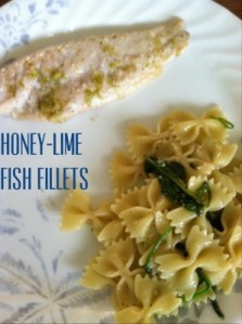 honey-lime-fish-fillets-298x400