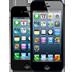iphonefamilyios6_72