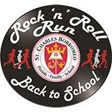 rock n roll run back to school