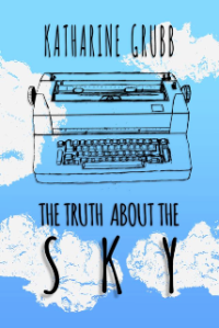 Truth about the sky cover
