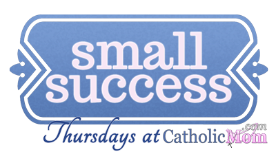 Small-Success-Thursday-400px