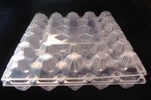 30-Holes-Transparent-Pet-Disposable-Plastic-Egg-Tray-GH-EG-7-