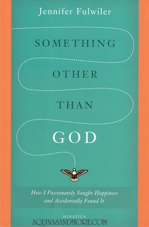 something-other-than-god-95799lg