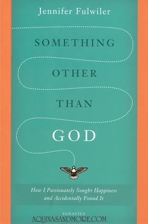 something-other-than-god-95799lg