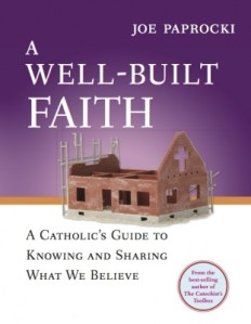well built faith lawn chair catechism