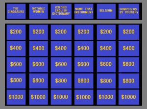 jeopardy OKFR