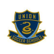 union soccer schools