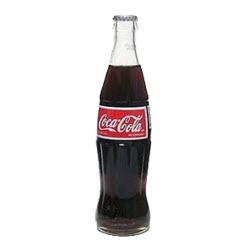 mexican_coca_cola