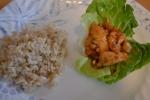 Asian wraps 1