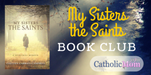 Saints-Book-Club-rect-550x275CM