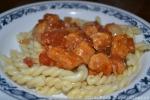 pork paprikas (3)
