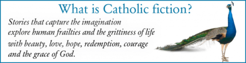 What-is-Catholic-Fiction-slider-620x161