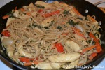 chicken lo mein WW (4)
