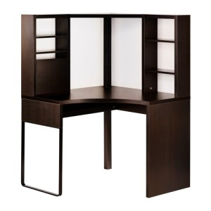 micke-corner-workstation-brown__0208687_PE362524_S4