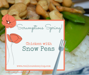 SS-Chicken-with-Snow-Peas-FB1