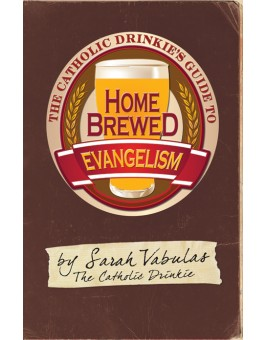 catholic drinkie book