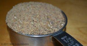 spent grain 2 c