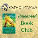 Unleashed-Book-Club-800-CatholicMom.com-copy-400x400@2x