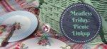 UPDATE CM Summer Picnic Sides Linkup LG plate