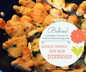 Babies-Delivering-Dinner-to-New-Moms-FB