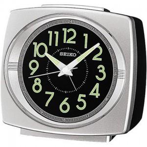 alarm-clock-300x300