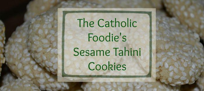 sesame tahini cookies (4) FI
