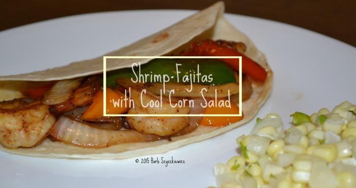 shrimp fajitas (11)c for FI