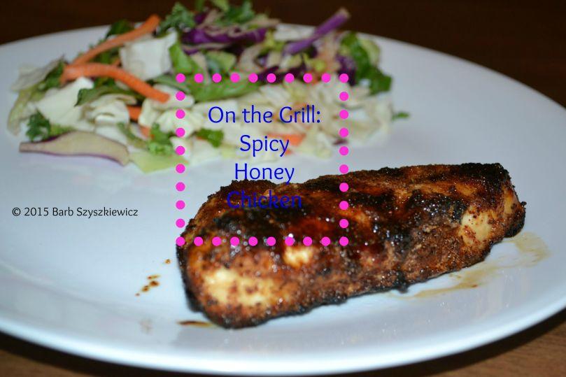 spicy honey chicken (1)c TITLE