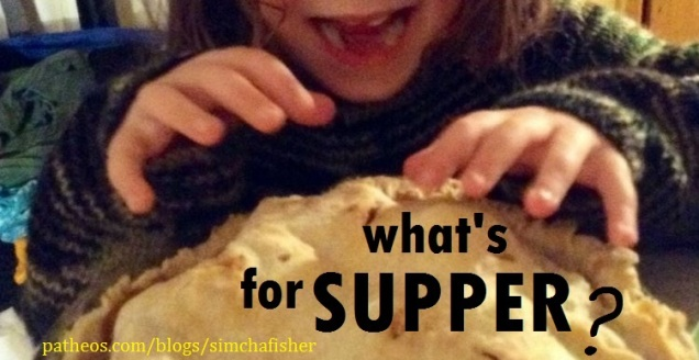 whats-for-supper