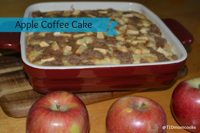 apple coffee cake (12) c t