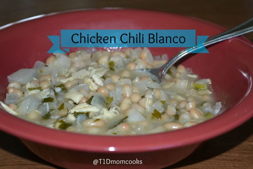 chicken chili blanco (3) c T