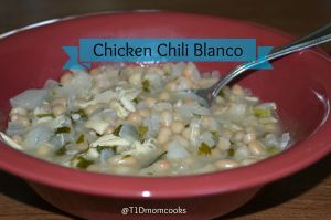 chicken chili blanco (3) c T