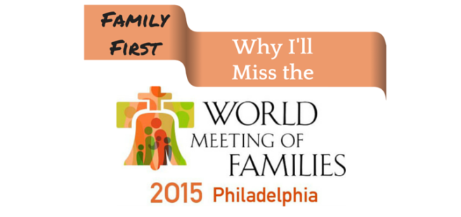 family first missing wmf2015