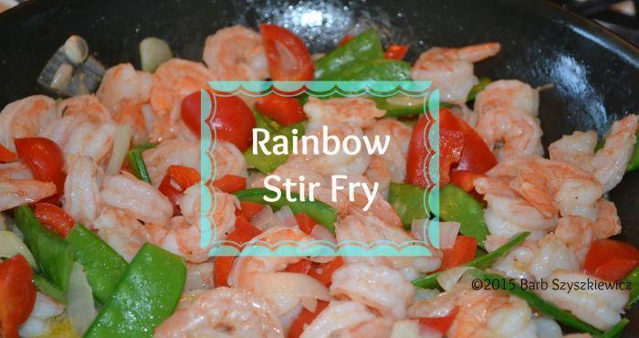 rainbow stirfry c title FI