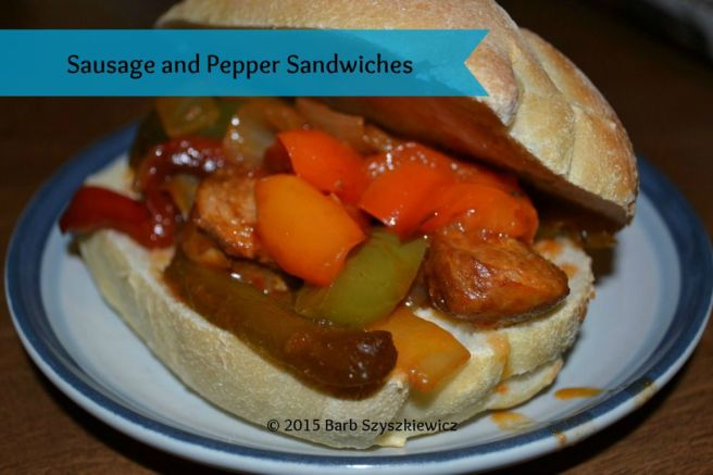sausage and peppers (8)c title