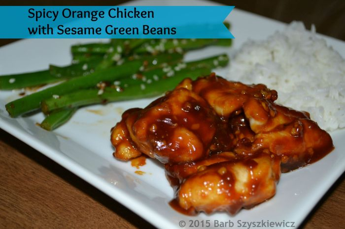 spicy orange chicken 3 c title