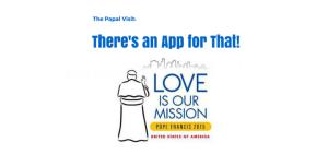 The Papal Visit