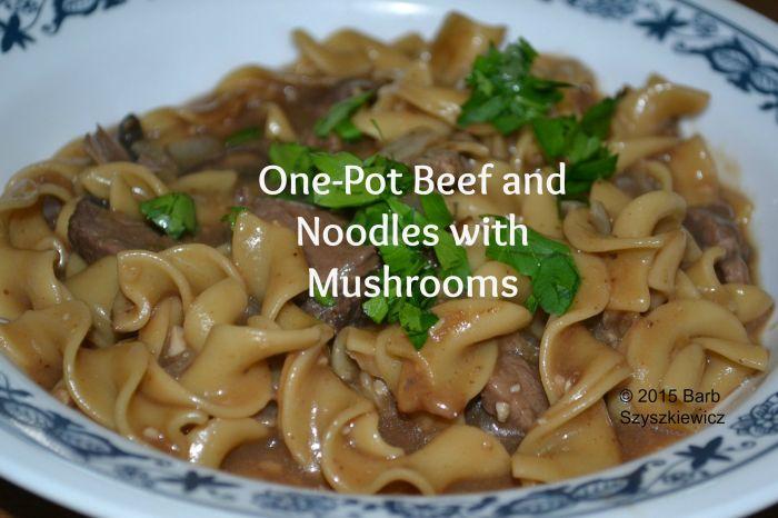 beef noodle skillet (2)c T