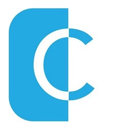 Catholic Church app logo