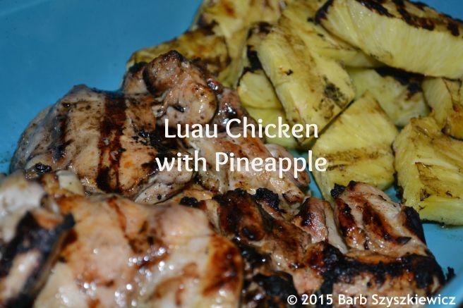 luau chicken (3)c T