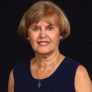 NancyGravatar2