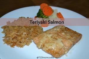 teriyaki salmon (3) c t