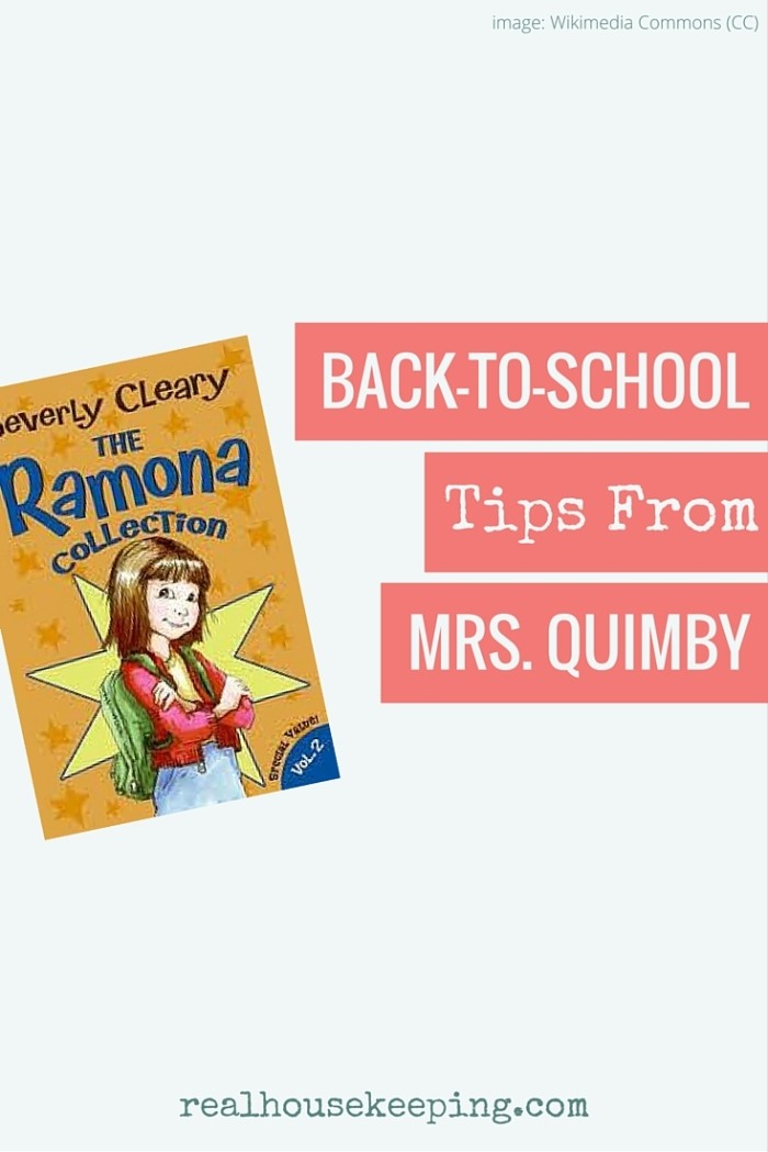 Back-to-School-Tips-from-Mrs-Quimby-@realhousemag
