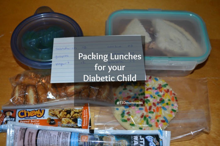 diabetes lunch (7) T C