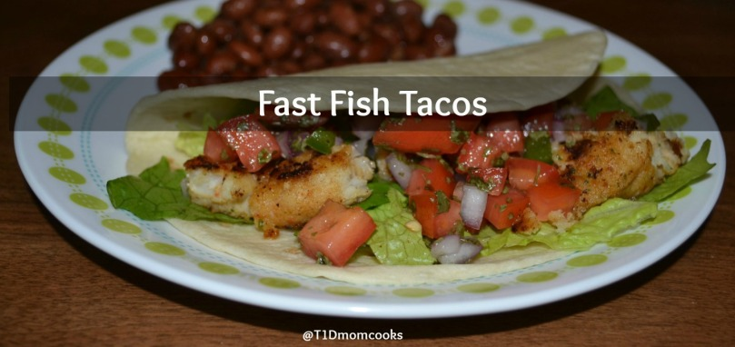 fish tacos (4) c t for FI