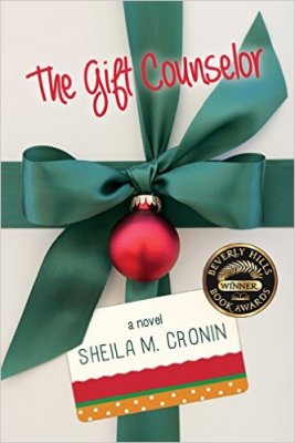 gift counselor