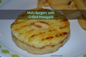mahi burgers (3) c T